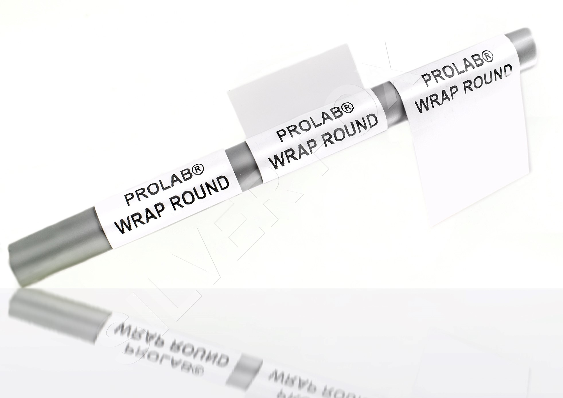 List Of Synonyms And Antonyms Of The Word Cable Labels