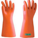 Taking Care Of Insulating Gloves