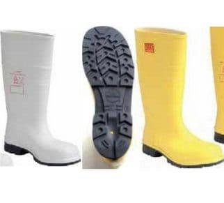 Catu Insulating Boots Lv Mv Hv 1000v 11kv Medium High