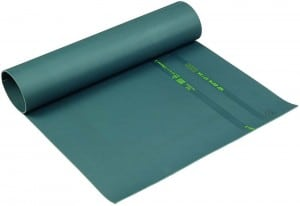 Insulating Matting (LV MV HV Switchgear Mats)