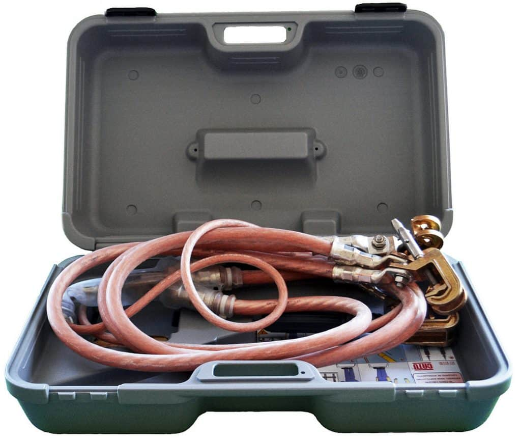 Short Circuit & Portable Earthing Kits (Substation & Overhead Lines)