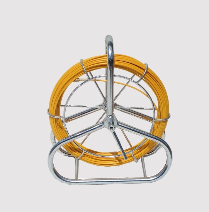 4mm Diameter Conduit Rods - SEB LCR4