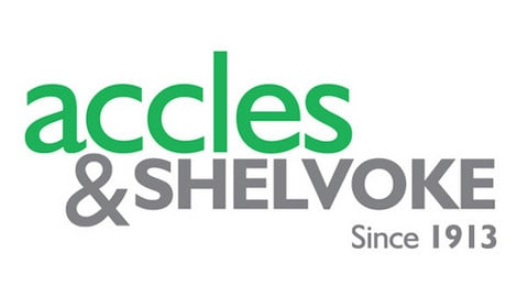 Accles & Shelvoke