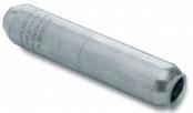 Aluminium Cable Splice Connectors LV MV HV 11kV-33kV