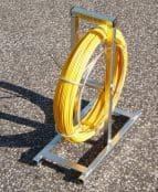 Duct Rod – 6mm Diameter Conduit Rods