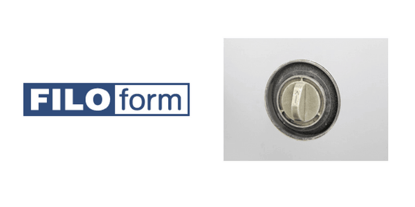 Duct Seals - Filoform MDIV Water & Gas Cable Duct Sealing Kits