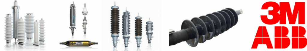 High Voltage Cable Joints Cable Terminations