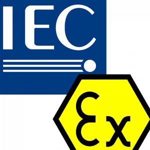 IEC & ATEX Cable Glands For Hazardous Areas