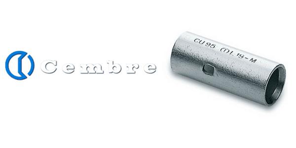 LV Low Voltage Through Crimp Splice Connectors 600/1000V