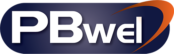 PB Weir