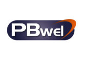 Pbwel Voltage Detectors & Equipment
