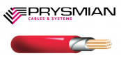 Prysmian FP100 Fire Resistant Cable – BS6387 Single Core FP Cable (Conduit Trunking)