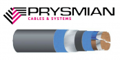 Prysmian FP600s Fire Resistant Power Cable – BS8491 F120 Armoured Cables