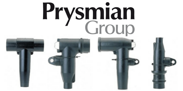 Prysmian Separable Connectors