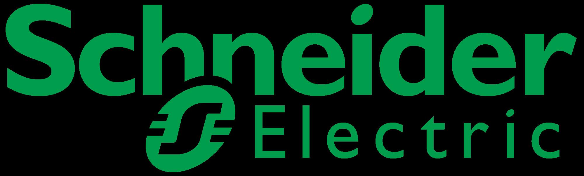 Schneider Switchgear Nexans Euromold Connectors