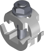 LV Service Branch Cable Joint Connectors