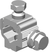 Sicame UMT185/UPN & 300/UPN Aluminium LV Terminations (Connectors)