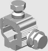 Sicame UMT300/B, 300/C & 300/REN Aluminium LV Terminations (Connectors)