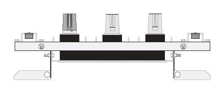 1501J3-U-8 Euromold