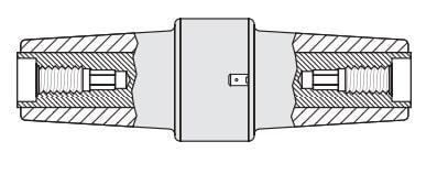 400CP-SC Euromold