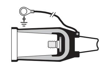 400DR-B/G Euromold