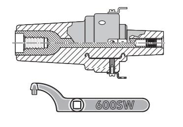 400RTPA Euromold
