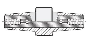 680CP Euromold