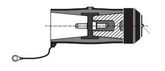 900DR-B/G Euromold