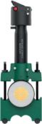 Cable Spiker – Accles & Shelvoke ACVOKE Spiking Tool LV MV HV (Cartridge)
