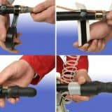 How To Abandon Cables Using 3M Cold Shrink Cable Abandonment Kits CSCAK