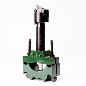 Cable Spiker - EHV Heavy Duty Cable Spiking Tool (Up To 150mm)