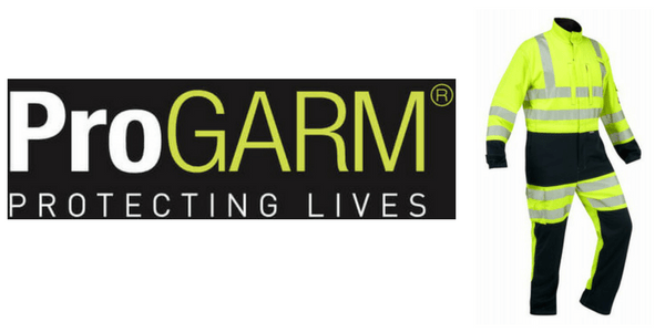 Lineman Arc Flash Coveralls - Flame Resistant & Arc Flash Protection For Overhead Linesmen