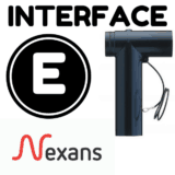 Interface E Connectors & Bushings From Nexans Euromold