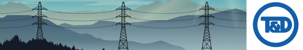 Overhead Line Equipment Distributors