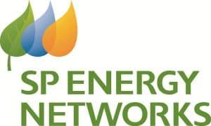 Scottish Power Energy Networks - Cable Joints Cable Terminations 11kV 33kV LV HV