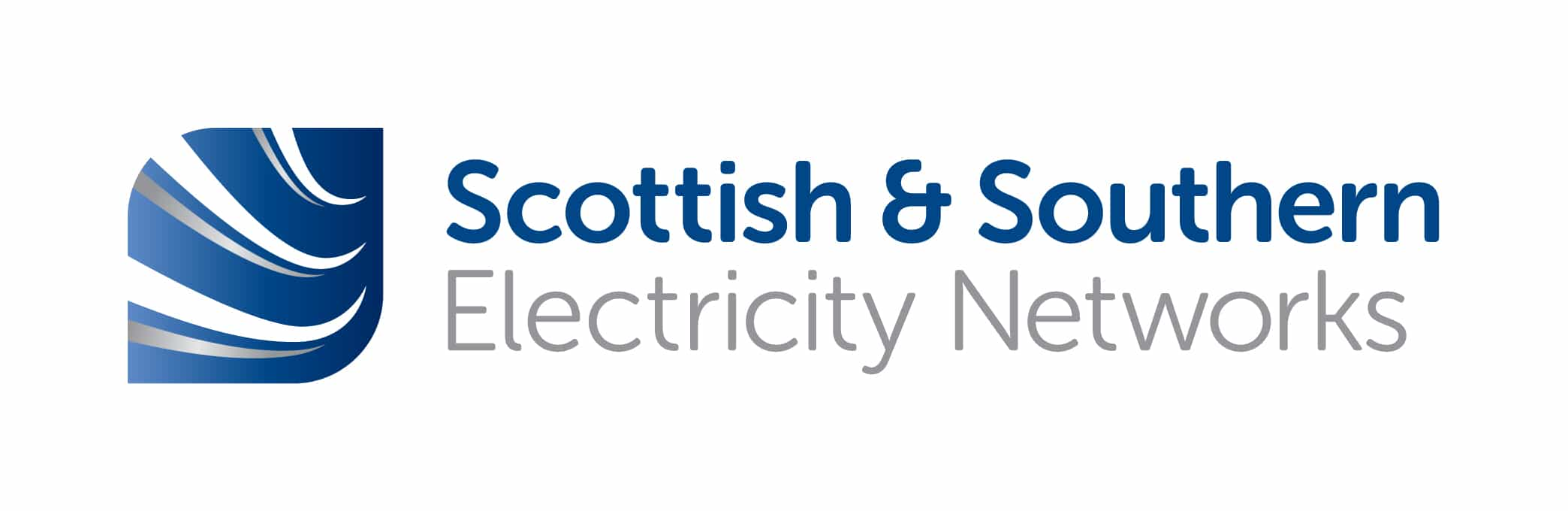 Scottish & Southern Electricity Networks - Cable Joints Cable Terminations 11kV 33kV LV HV