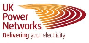 UK Power Networks - Cable Joints Cable Terminations 11kV 33kV LV HV