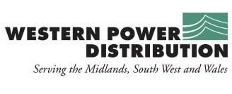 Western Distribution Power