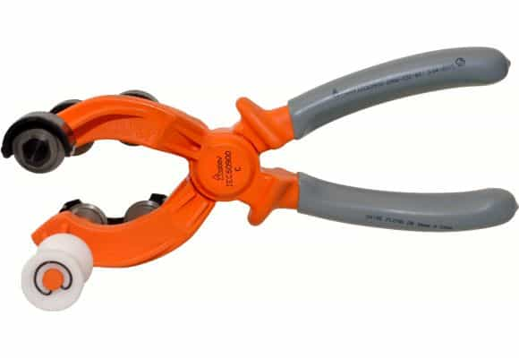 AGPB3-1000V MV HV Cable Jointing Tool