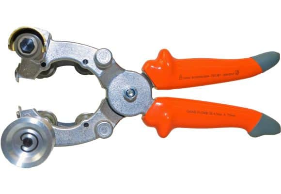 AGPB4-1000V MV HV Cable Jointing Tool