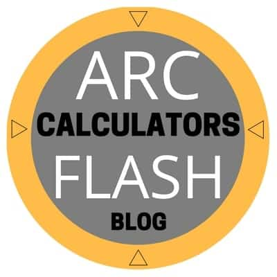 Arc Flash Calculators
