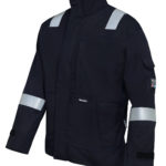 Arc Flash Jacket ProGARM 5850