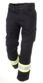 Arc Flash Ladies Trousers Category 2 12 Cal