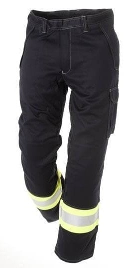 Arc Flash Trousers Category 2 9 Cal