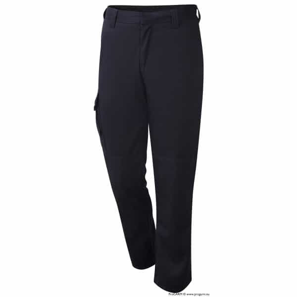 Arc Flash Trousers Category 2 9.5 Cal