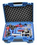 Alroc CNPT/240-1-MV-NG – 11kV 33kV Cable Jointers Tool Kits