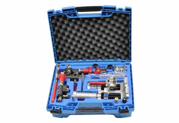 CNPT/240-1-MV-NG MV HV Cable Jointing Kit