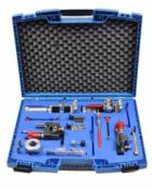 Alroc CNPT/630-1-MV-NG – 11kV 33kV Cable Jointers Tool Kits (With Pencilling Tool)