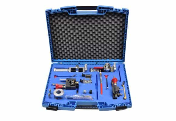 CNPT/630-1-MV-NG MV HV Cable Jointing Kit