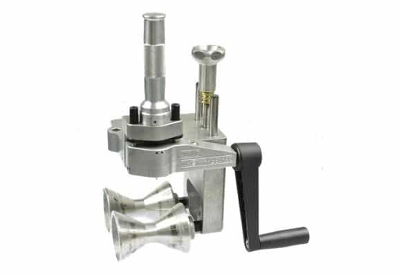 DMS 95-145 MV HV Cable Jointing Tool
